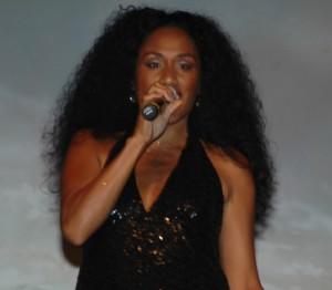 Lisa Noya