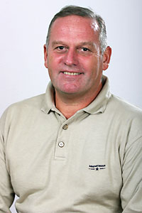 Piet Linnebank