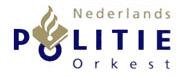 Het muzikale visitekaartje van de politie in Nederland